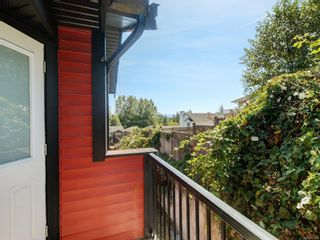 Photo 18: 109 6838 W Grant Rd in : Sk John Muir Row/Townhouse for sale (Sooke)  : MLS®# 883982