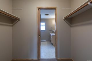 Photo 19: 206 1908 Bowen Rd in Nanaimo: Na Central Nanaimo Row/Townhouse for sale : MLS®# 879450