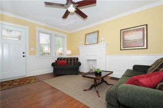 Photo 17: 390 Jarvis Street in Oshawa: O'Neill House (Bungalow) for sale : MLS®# E3250809