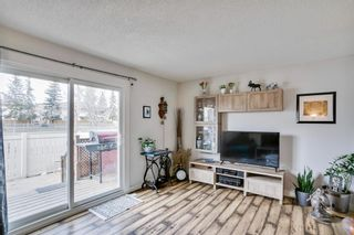 Photo 9: 14 14736 Deerfield Drive in Calgary: Deer Run Row/Townhouse for sale : MLS®# A1092282