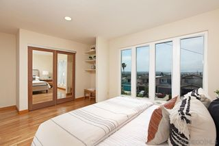 Photo 36: PACIFIC BEACH House for sale : 5 bedrooms : 2409 Geranium in San Diego