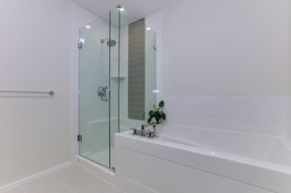 """Photo 14: 3006 3102 WINDSOR Gate in Coquitlam: New Horizons Condo for sale in """"CELADON"""" : MLS®# R2623900"""