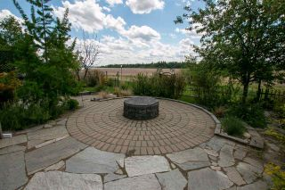 Photo 40: 857 West Cove Drive: Rural Lac Ste. Anne County House for sale : MLS®# E4227834