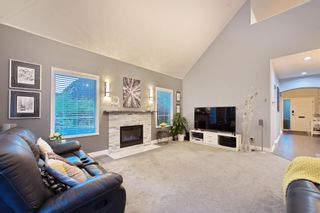 Photo 13: 4887 47 Avenue in Delta: Ladner Elementary Townhouse for sale (Ladner)  : MLS®# R2607714