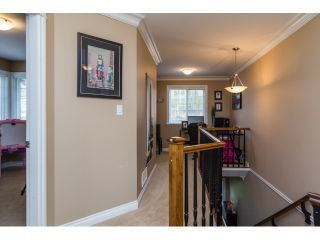 Photo 15: 35524 ALLISON Court in Abbotsford: Abbotsford East House for sale : MLS®# F1431752