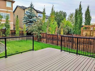 Photo 32: 105 Valley Woods Way NW in Calgary: Valley Ridge Detached for sale : MLS®# A1143994