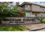 """Main Photo: 105 16655 64 Avenue in Surrey: Cloverdale BC Townhouse for sale in """"Ridgewoods"""" (Cloverdale)  : MLS®# R2626336"""