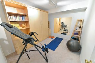 Photo 46: 311 10461 Resthaven Dr in : Si Sidney North-East Condo for sale (Sidney)  : MLS®# 882605