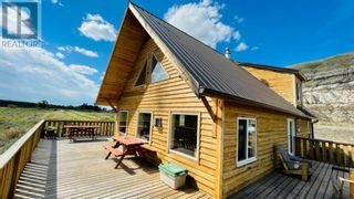 Photo 2: 100 Roper Road in Drumheller: House for sale : MLS®# A1124198