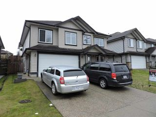 Photo 34: 33758 DEWDNEY TRUNK Road in Mission: Mission BC House for sale : MLS®# R2540611