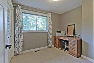 Photo 39: 14211 60 Avenue in Edmonton: Zone 14 House for sale : MLS®# E4266211