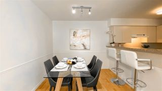 Photo 3: 107 7480 ST. ALBANS Road in Richmond: Brighouse South Condo for sale : MLS®# R2532292