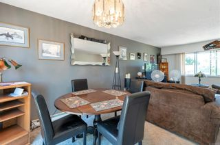 Photo 25: 927 GREENWOOD St in : CR Campbell River Central House for sale (Campbell River)  : MLS®# 884242