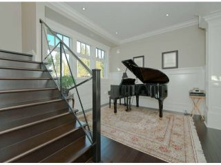 Photo 10: 13590 MARINE DR in Surrey: Crescent Bch Ocean Pk. House for sale (South Surrey White Rock)  : MLS®# F1401186