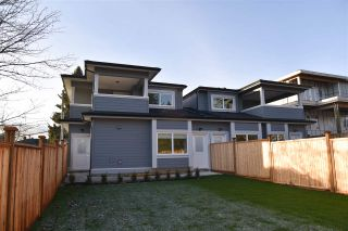 Photo 28: 5182 LORRAINE Avenue in Burnaby: Central Park BS 1/2 Duplex for sale (Burnaby South)  : MLS®# R2523607