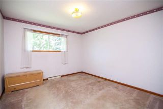 Photo 10: 1106 Hector Bay East in Winnipeg: Residential for sale (1Bw)  : MLS®# 1914960