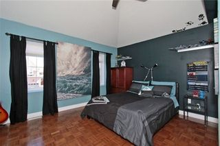 Photo 6: 12 Gloria Crescent Whitby L1P 1V4 Beautiful 4 Bedroom Home For Sale in North Whitby neighbourhood of Williamsburg