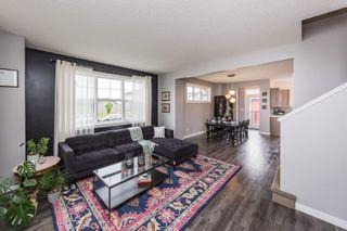 Photo 7:  in Edmonton: Zone 55 Attached Home for sale : MLS®# E4249015