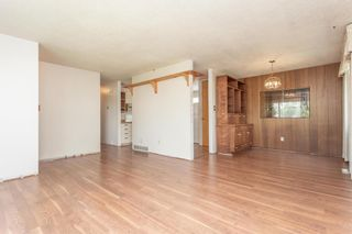 Photo 5: 3726 58 Avenue: Red Deer Detached for sale : MLS®# A1136185