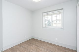Photo 37: 55 150 Edwards Drive in Edmonton: Zone 53 Carriage for sale : MLS®# E4225781