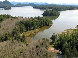 Photo 34: 1230 Pacific Rim Hwy in TOFINO: PA Tofino House for sale (Port Alberni)  : MLS®# 837426
