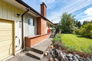 Photo 27: 368 Douglas St in : CV Comox (Town of) House for sale (Comox Valley)  : MLS®# 876193