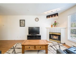 """Photo 7: D306 9838 WHALLEY Boulevard in Surrey: Whalley Condo for sale in """"Balmoral Court"""" (North Surrey)  : MLS®# R2567841"""