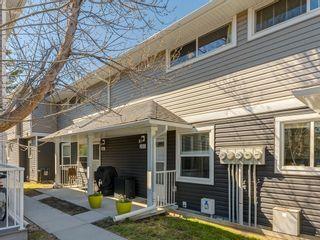 Photo 29: 266 REGAL Park NE in Calgary: Renfrew Row/Townhouse for sale : MLS®# A1059022
