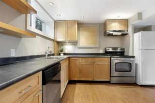 Photo 24: 3055 PLYMOUTH Drive in North Vancouver: Windsor Park NV House for sale : MLS®# R2543123