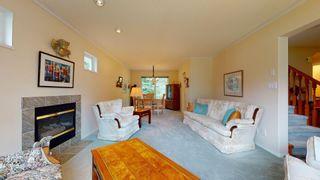 Photo 5: 1006 REGENCY Place in Squamish: Garibaldi Estates House for sale : MLS®# R2595112
