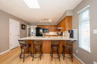 Photo 5: 4445 63A Street in Delta: Holly House for sale (Ladner)  : MLS®# R2593980