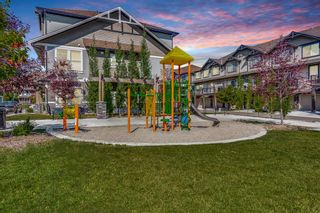 Photo 22: 1406 280 WILLIAMSTOWN Close NW: Airdrie Row/Townhouse for sale : MLS®# A1078728