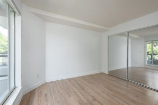 """Photo 19: 206 1988 MAPLE Street in Vancouver: Kitsilano Condo for sale in """"The Maples"""" (Vancouver West)  : MLS®# R2588071"""