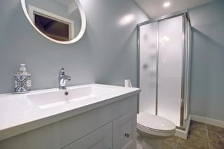 Photo 44: 8014 15A Avenue in Edmonton: Zone 29 House for sale : MLS®# E4265979