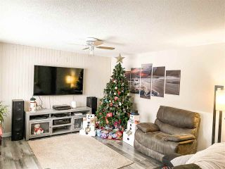 Photo 4: 2709 PETERSEN Road in Prince George: Peden Hill House for sale (PG City West (Zone 71))  : MLS®# R2524747