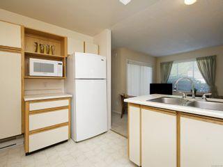 Photo 6: 1 3969 Cedar Hill Cross Rd in : SE Maplewood Row/Townhouse for sale (Saanich East)  : MLS®# 851548