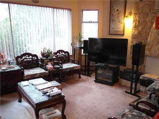 """Photo 2: 1168 E 33RD Avenue in Vancouver: Knight House for sale in """"KNIGHT"""" (Vancouver East)  : MLS®# V922236"""