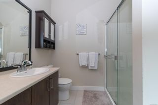 Photo 23: 3046 Alouette Dr in : La Westhills House for sale (Langford)  : MLS®# 885281
