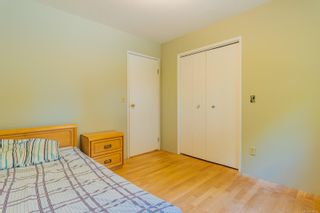 Photo 33: 7937 Northwind Dr in : Na Upper Lantzville House for sale (Nanaimo)  : MLS®# 878559