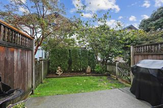 """Photo 9: 53 6533 121 Street in Surrey: West Newton Townhouse for sale in """"STONEBRIER"""" : MLS®# R2622402"""