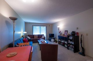 Photo 6: 302 3108 Barons Rd in : Na Uplands Condo for sale (Nanaimo)  : MLS®# 879791