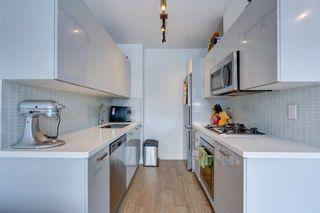 Photo 9: 1013 39 Brant Street in Toronto: Waterfront Communities C1 Condo for sale (Toronto C01)  : MLS®# C4758613