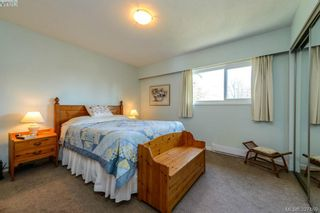 Photo 13: 1 1705 Feltham Rd in VICTORIA: SE Lambrick Park Row/Townhouse for sale (Saanich East)  : MLS®# 649455
