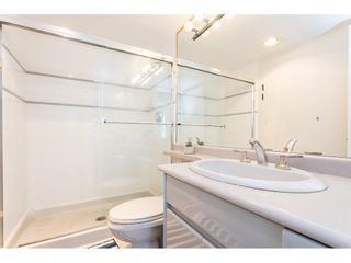 """Photo 26: 1105 1159 MAIN Street in Vancouver: Downtown VE Condo for sale in """"City Gate 2"""" (Vancouver East)  : MLS®# R2591990"""