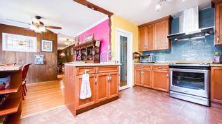 Photo 26: 1425 54 Street in Delta: Cliff Drive House for sale (Tsawwassen)  : MLS®# R2603178