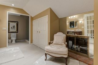 Photo 20: 1115 50 Avenue SW in Calgary: Altadore Detached for sale : MLS®# A1100758