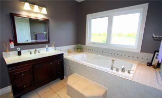 Photo 13: 764 Regional Rd 12 Road in Brock: Rural Brock House (Bungalow-Raised) for sale : MLS®# N3883767
