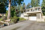 Main Photo: 1271 NEPAL Crescent in West Vancouver: Ambleside House for sale : MLS®# R2573692