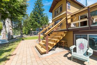 Photo 34: 1 6942 Squilax-Anglemont Road: MAGNA BAY House for sale (NORTH SHUSWAP)  : MLS®# 10233659