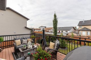 Photo 31: 804 800 Carriage Lane Place: Carstairs Detached for sale : MLS®# A1143480